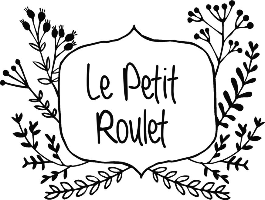 Le Petit Roulet